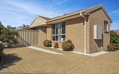 1/50 Greenwell Point Road, Greenwell Point NSW