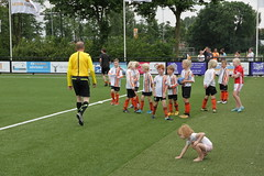 """HBC Voetbal • <a style=""""font-size:0.8em;"""" href=""""http://www.flickr.com/photos/151401055@N04/41679415914/"""" target=""""_blank"""">View on Flickr</a>"""