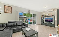 6A/414-420 Victoria Road, Rydalmere NSW