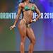#244 Julia Petrovic