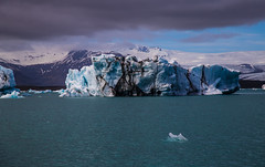 Island Süd2018_168Jökulsarlon (schulzharri) Tags: island iceland europe europa insel eis ice sea ocean glacier gletscher sonne meer reise travel north nord arctic cold kalt