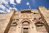 Historic centre of Córdoba (spenson_shih) Tags: worldheritagesite unesco cordoba spain andalusia moorish