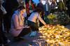 Herinneringen aan de aanslag in Stockholm (yvesrecour) Tags: aanslag kaarsen stockholm warmte
