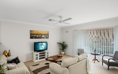 12/68-80 Darlington Drive, Banora Point NSW
