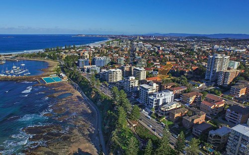 15/42 Cliff Rd, Wollongong NSW 2500