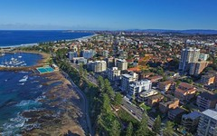 15/42-44 Cliff Road, Wollongong NSW