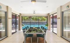21 Westwood Street, Banora Point NSW