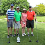 "NAA Decorah Golf Outing 2018<a href=""//farm2.static.flickr.com/1738/41750588435_0039403133_o.jpg"" title=""High res"">∝</a>"