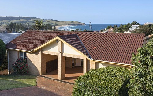 42 Armstrong Ave, Gerringong NSW
