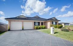 3 John Hall Drive, Taree NSW