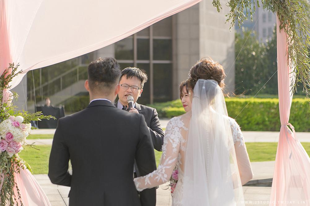 婚攝 台北婚攝 婚禮紀錄 婚攝 推薦婚攝 世貿三三 JSTUDIO_0038