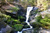 Triberger Wasserfall (ivlys) Tags: schwarzwald blackforest wasserfall waterfall triberg