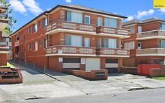 6/48 Macdonald Street, Lakemba NSW