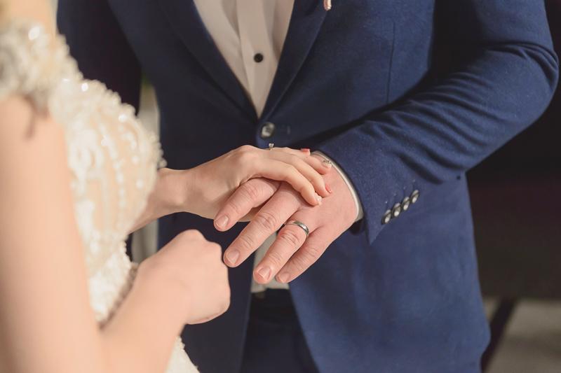 寒舍樂樂軒,寒舍樂樂軒婚攝,Cheri婚紗,寒舍樂樂軒婚宴,新秘MICO,MSC_0028