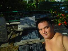 DSC00573 (joeymasong@yahoo.com) Tags: jaypee cemetery 墓地 公墓 陵園 memorialpark 紀念墓園 puntod grave graveyard 墳墓 掃墓 pandayan meycauayan 梅卡瓦延 meycauayancity 梅卡瓦延市 梅卡瓦延城市 bulacan 布拉幹省 philippines 菲律賓