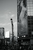 buildings@Ueno, Tokyo (Amselchen) Tags: sky city cityscope japan tokyo season summer blackandwhite light shadow bnw mono monochrome trip travel fujifilm fujinon xt2 fujifilmxt2 xf35mmf14r