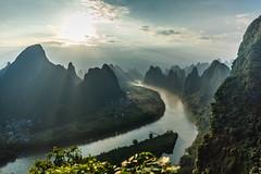 GL-9648 (Kwakc) Tags: guilin guilinshi guangxizhuangzuzizhiqu china cn yangshuo