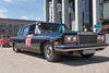 PPI_0861 (Piotr Pilat) Tags: cars oldcars minsk belarus oldtime минск беларусь