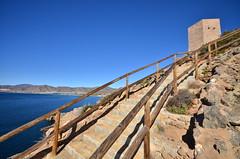 SS4_2479 (Mark Stocks ~ Vistas de Murcia) Tags: murcia vistasdemurcia spain mazarron cartagena