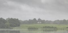 Temple (mattwalkerncl) Tags: 5dmkiv canon content eos england fullframe general hardwick landscape mist northeast places sedgefield sunrise water