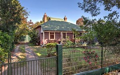 39 Pitt Street, Richmond NSW