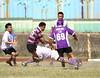 20180602198 (pingsen) Tags: 台中 橄欖球 rugby 逢甲大學 橄欖球隊 ob ob賽 逢甲大學橄欖球隊