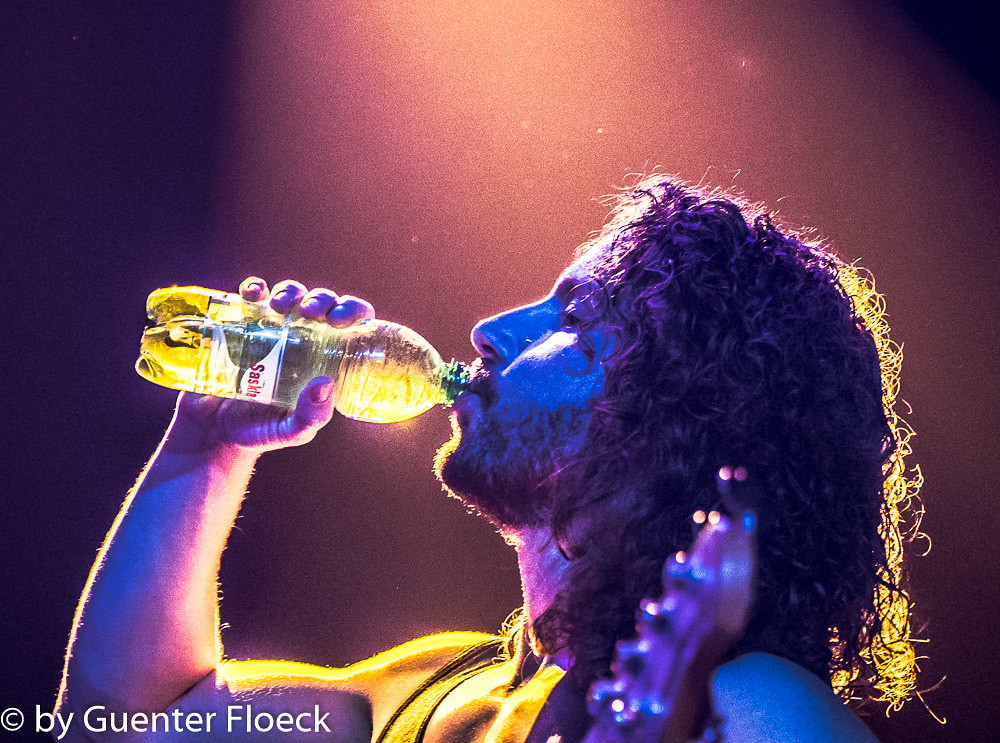 The World's Best Photos of concert and juz - Flickr Hive Mind