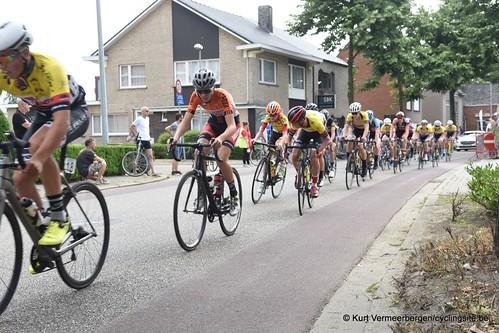 Morkhoven (342)