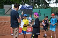 AMTENIS WTK 06 2018 (213) (AMTENIS / Klub TENISOWY Warszawa) Tags: wtk pzt wozt amtenis przeztenisdozdrowia tenisbielany bielany