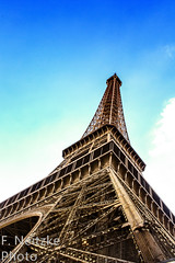 2 Eiffel Tower