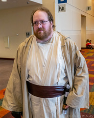 2018 Indy PopCon Friday15-6080233 (TheMOX) Tags: indypopcon cosplay indianapolisconventioncenter convention comicon indianapolis indiana cosplayer