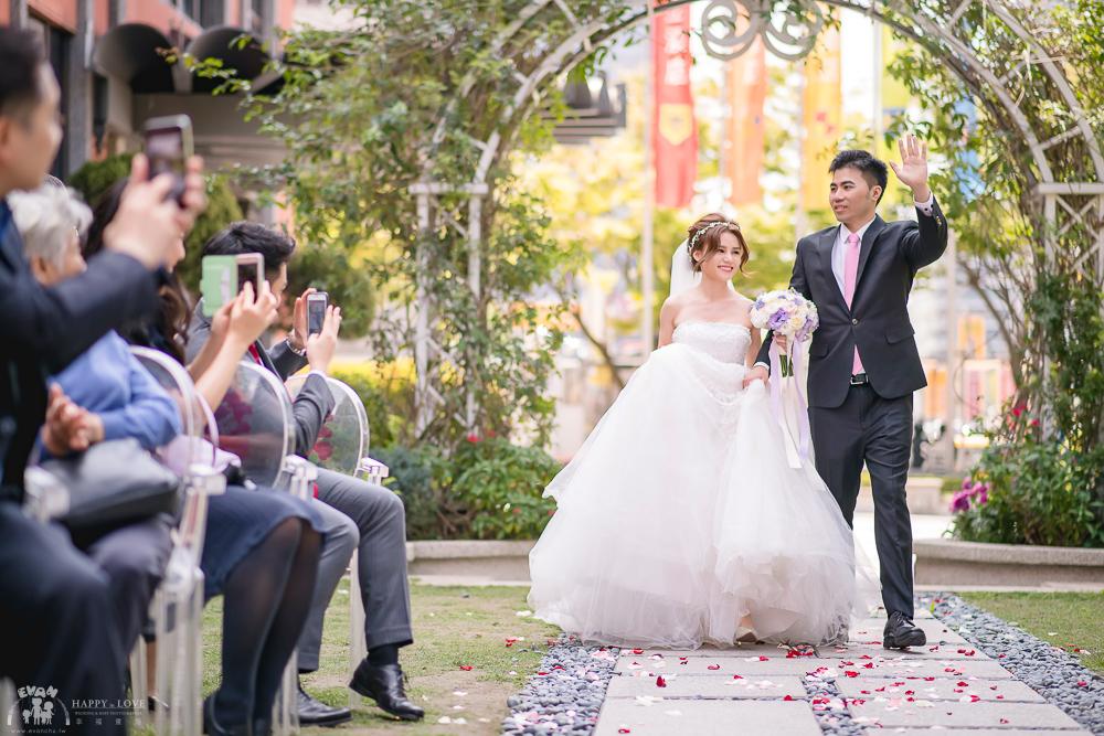 婚禮紀錄-維多利亞-婚攝小朱爸_0138