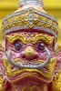 ChiangRai_6575 (Jean-Claude Soboul) Tags: asia asie chiangrai canon thailand thailande