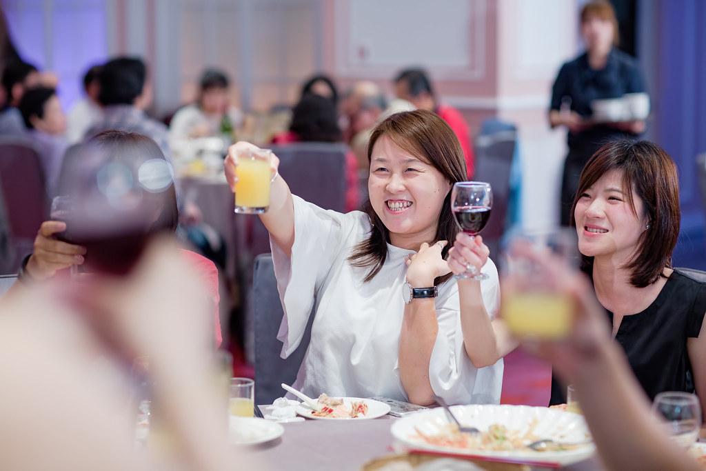 水源會館,台北水源會館,牡丹廳,婚攝卡樂,友勝&翔羚135