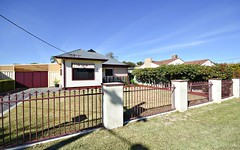 58 Crown Street, Dubbo NSW