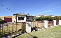 58 Crown Street, Dubbo NSW