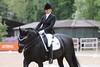 _MG_7947 (dreiwn) Tags: dressage dressur dressuur pferd reitturnier turnierreiten pferdesport horse horseback horseriding equestrian reitverein dressurprüfung kandare doublebridle reiten pferde reitplatz ridingarena