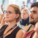 Litcamp18-Tag1-Heidelberg-063 thumbnail