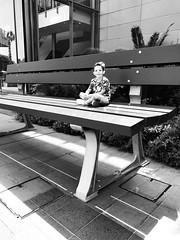 Gulliver (Oji 11) Tags: streetphotography streetleaks streetphotos candid wearestreet ourstreets nice reflect fujifilmx100f fujifilm fujifilmstreet fujiframez streetsvision streetshot 35mm streetlife blackandwhite blackandwhitephotography urbanphotography streetactivityteam photography streetvision candidphoto neverstopexploring storyofthestreet frenchriviera portrait life city bw