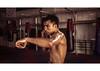 Kick Boxing 40 (rantbot66) Tags: thailand thaiboxing muaythai koh samui kohsamui contenders