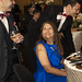 UHEAA_Awards_Gala_2018_06_07-1587