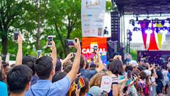 2018.06.10 Troye Sivan at Capital Pride w Sony A7III, Washington, DC USA 03438