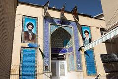 3W1A0313 (Dalin's) Tags: shiraz farsprovince iran ir