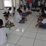 Visit To Gagangiri Ashram & Ganpati Darshan (14)