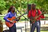 DSC_4447 (Heidi Zech Photography) Tags: jamaica reggae music goldeneye liveband livemusicphotography rasta dreadlocks