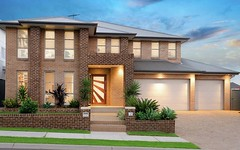Balmoral Road/9 Balmoral Road, Kellyville NSW