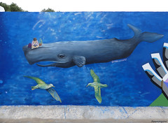 Meeting of Styles 2018 (paramonguino) Tags: p1480845jpg1 carrizal ingenio grancanaria islascanarias canaryislands kanarischeinseln graffiti streetart