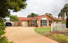 2 Homestead Court South, Griffith NSW