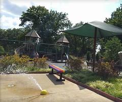vel (raindropproducts1) Tags: veldasplashpad shawpark mo 12197 2013 pid12197