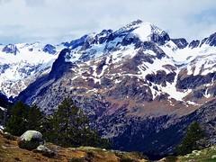 BENASQUE, EN EL PIRINEO ARAGONÉS. (Juanma.-) Tags: huescaaragón benasquehuesca pirineocentral nortedehuesca